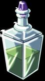super small jar.png