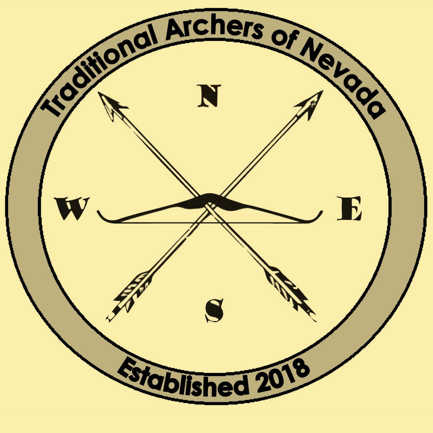 Traditional Archers of Nevada