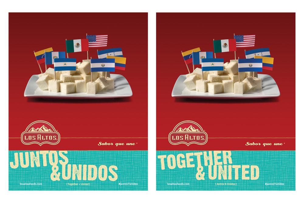 Los Altos Juntos y Unidos.jpg