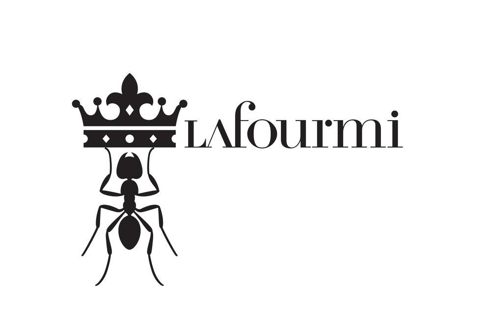 La Fourmi.jpg