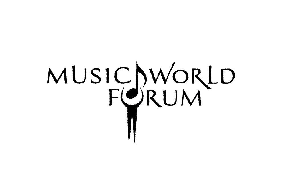 Music World.jpg