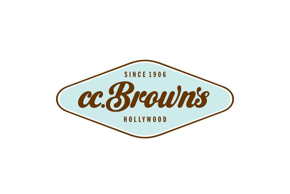 CC Browns.jpg