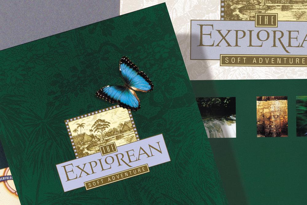 Explorean Logo.jpg