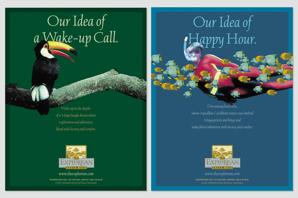 Explorean ads.jpg