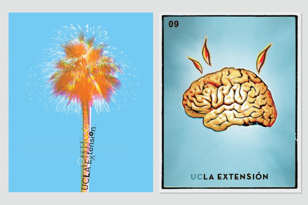 UCLA Posters.jpg
