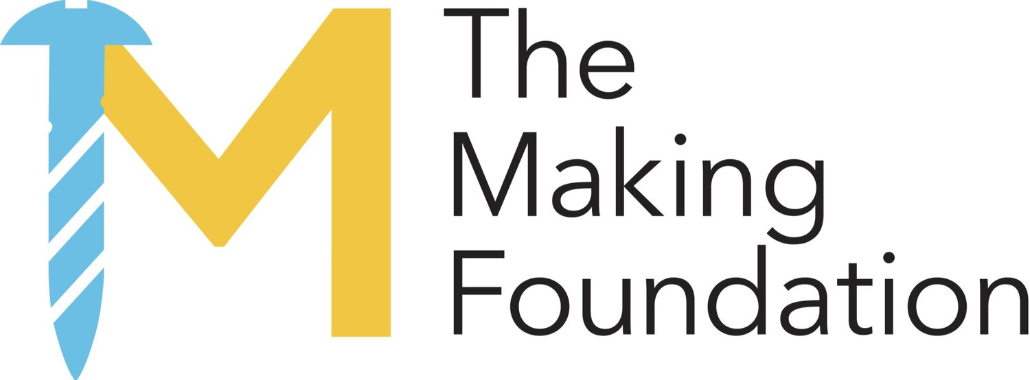 The Making Foundation