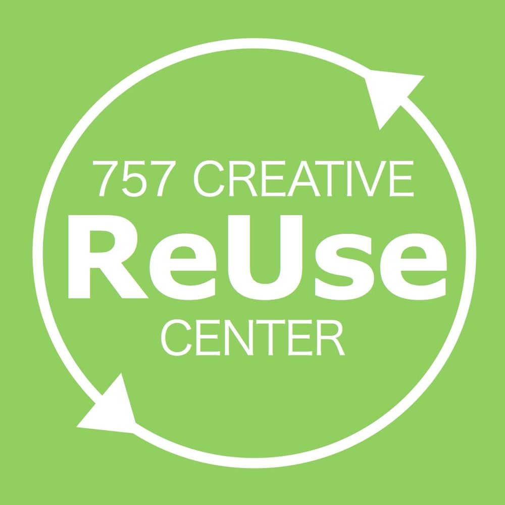 757 creative reuse.jpg