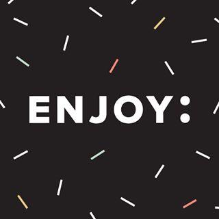 enjoy.jpg