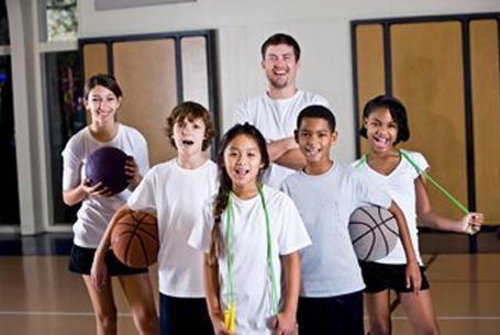 mentoring--sport-activity-(12).jpg