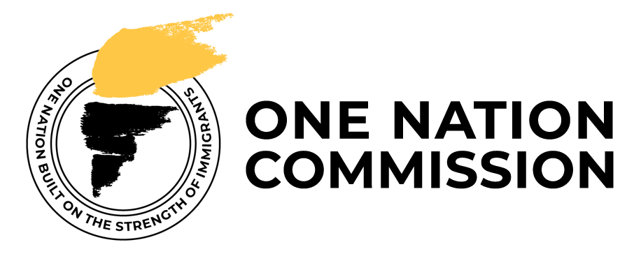 One Nation Commission