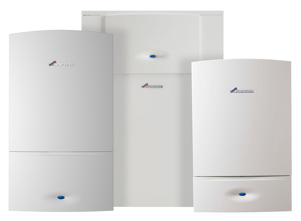 Local-Accredited-Trusted - We are your local family run boiler expertsDiamond Level Worcester Bosch Accredited InstallersTop rated on Trustpilot, Which Trusted Traders, Checkatrade, Google and Facebook.