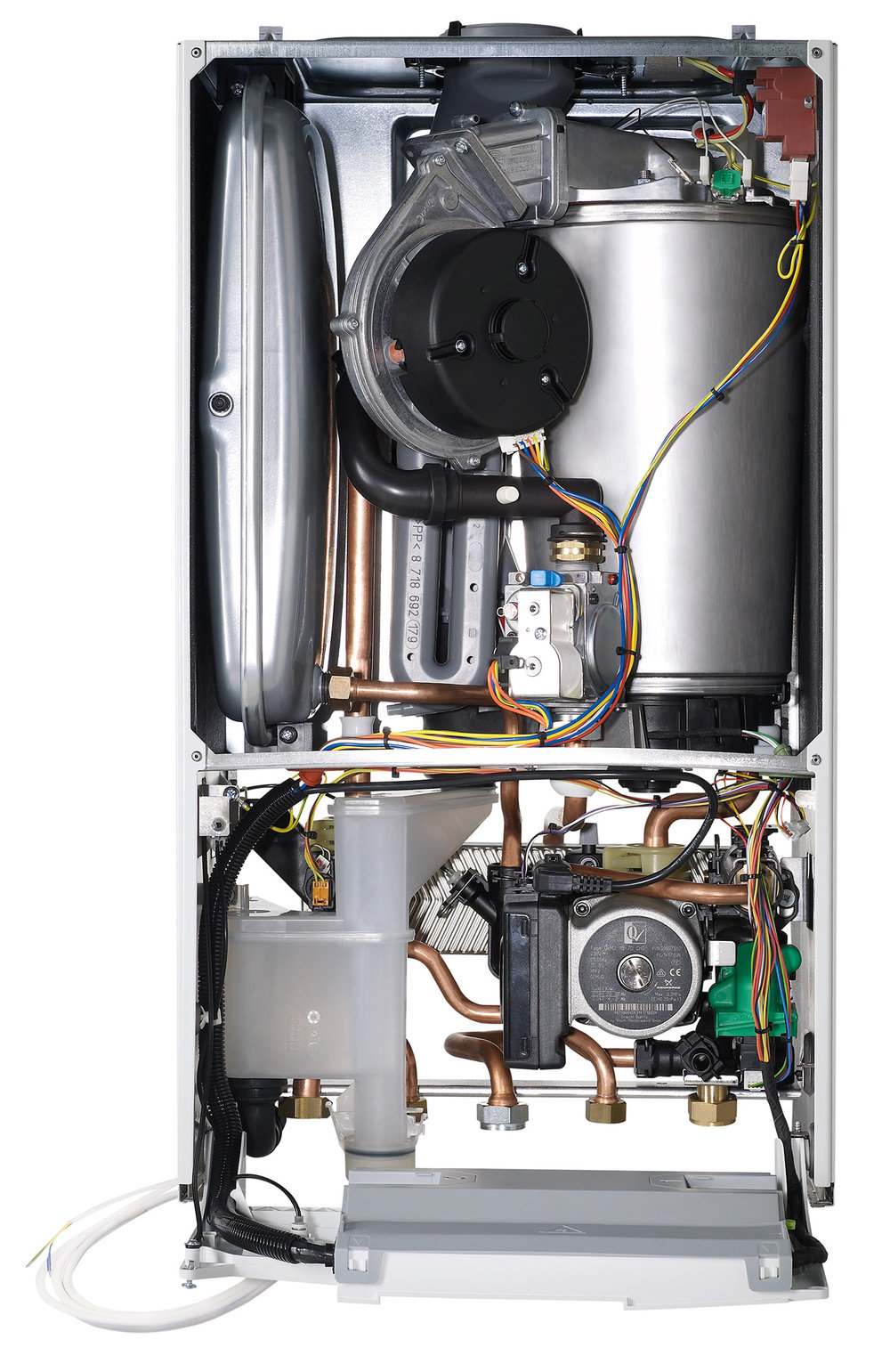 Repairs - Our boiler repair includes:> An initial inspection of your boiler and heating system.> No call out charge only pay for the the boiler parts and labour> No hidden costs - We will give you a quote for your repair so you know exactly what you're paying before work starts.> Repairs carried out by a fully qualified Gas Safe Registered engineer> If we can't fix your boiler we will not charge you and can give you a quote for a shiny new boiler right away.
