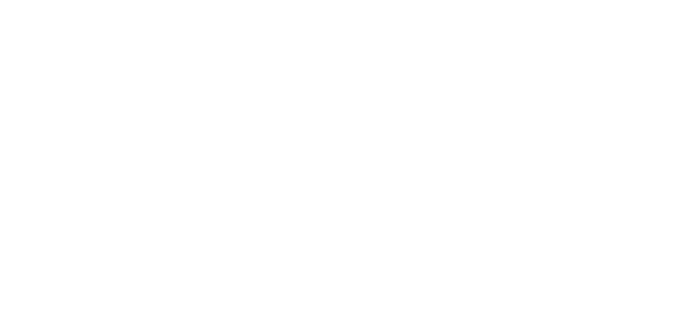 Interventional Glaucoma Congress