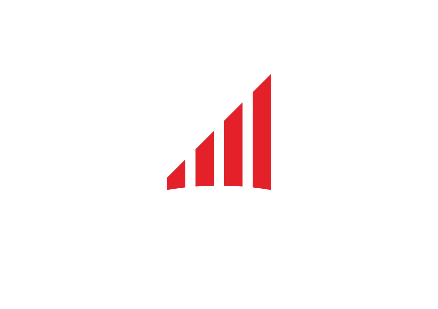evolution industries