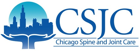 Chicago Spine & Joint Care