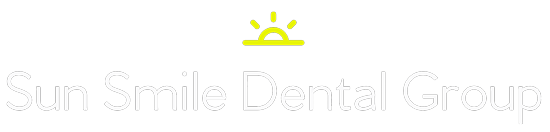 Sun Smile Dental Group