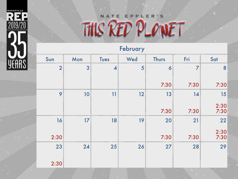 19-20 show calendars.005.jpeg