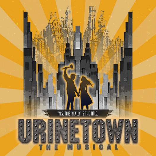 Urinetown+The+Musical