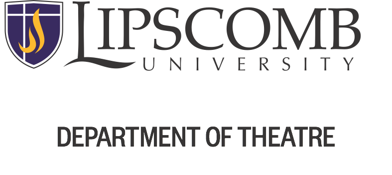 Lipscomb Theatre Graphic.png