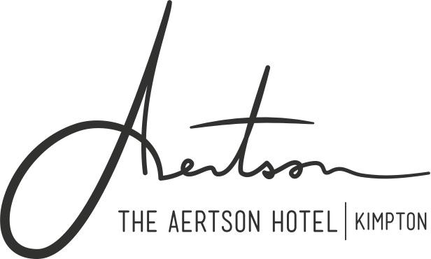 aertson.jpg