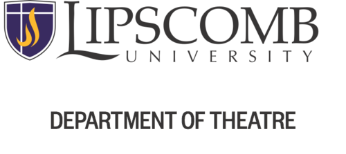 Lipscomb+Theatre+Graphic.png