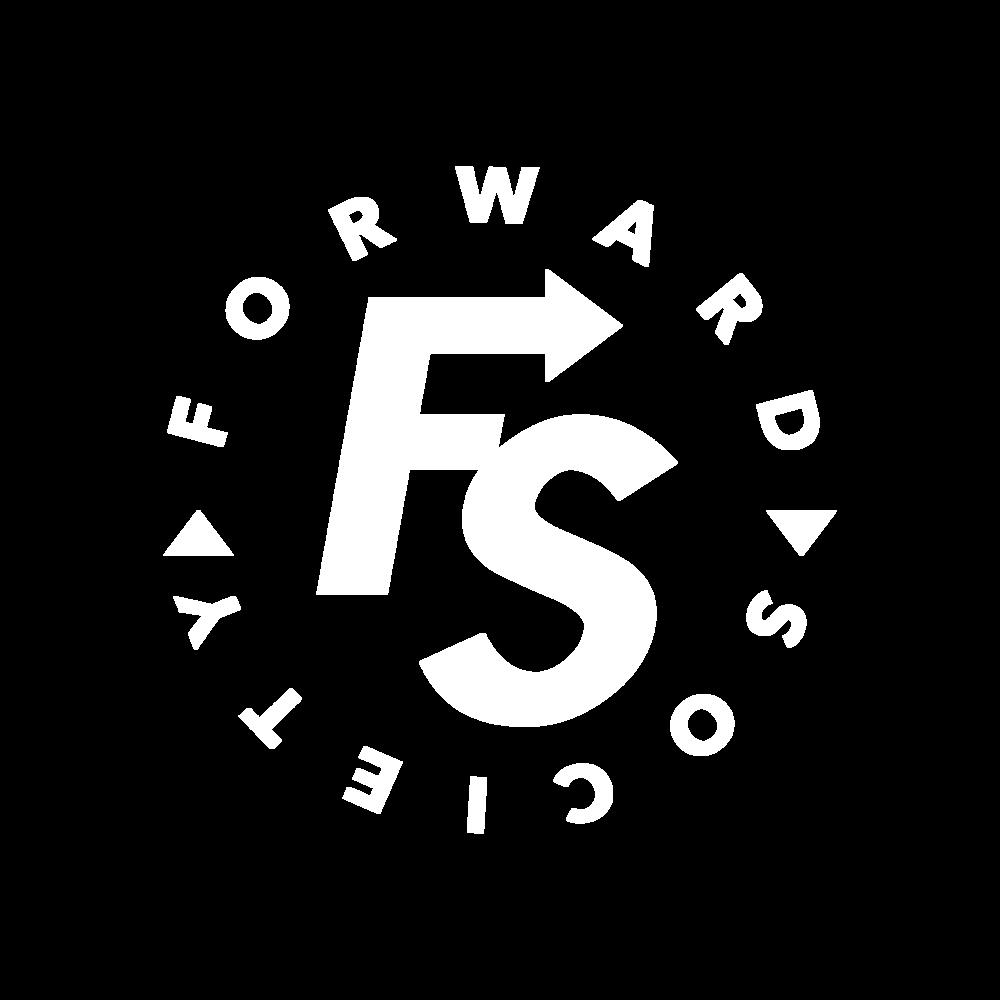FSfinalb WHT.png
