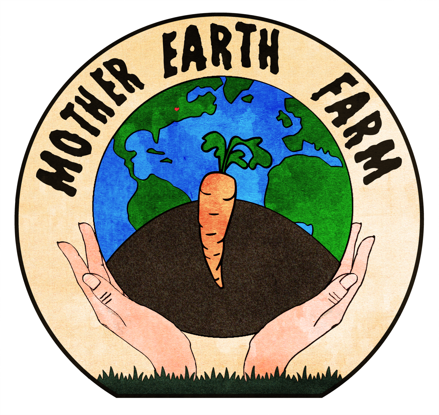 Mother Earth Farm PA