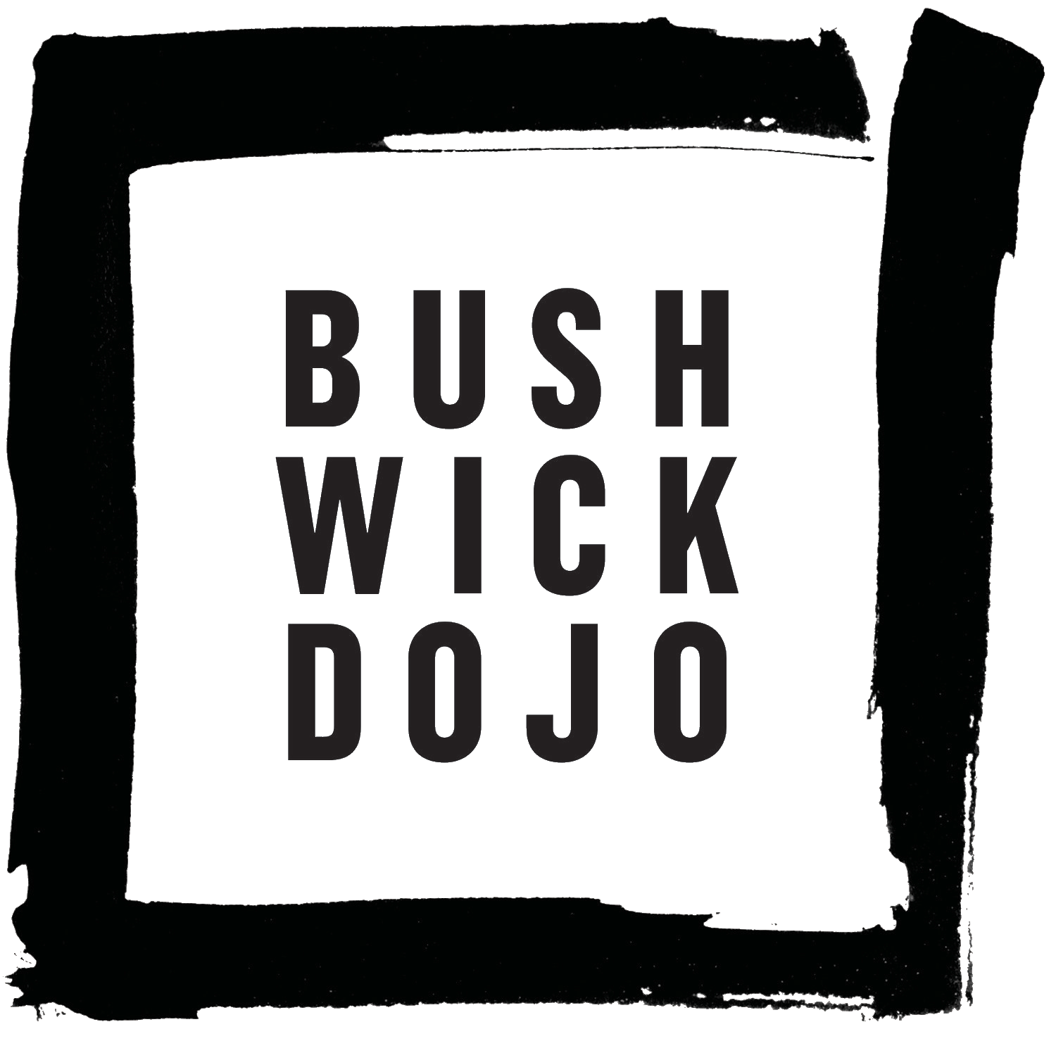 Bushwick Dojo | Traditional Aikido taught with a modern spirit in Brooklyn, New York