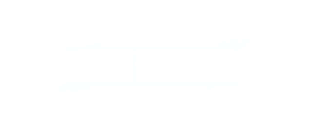 RUN | the process