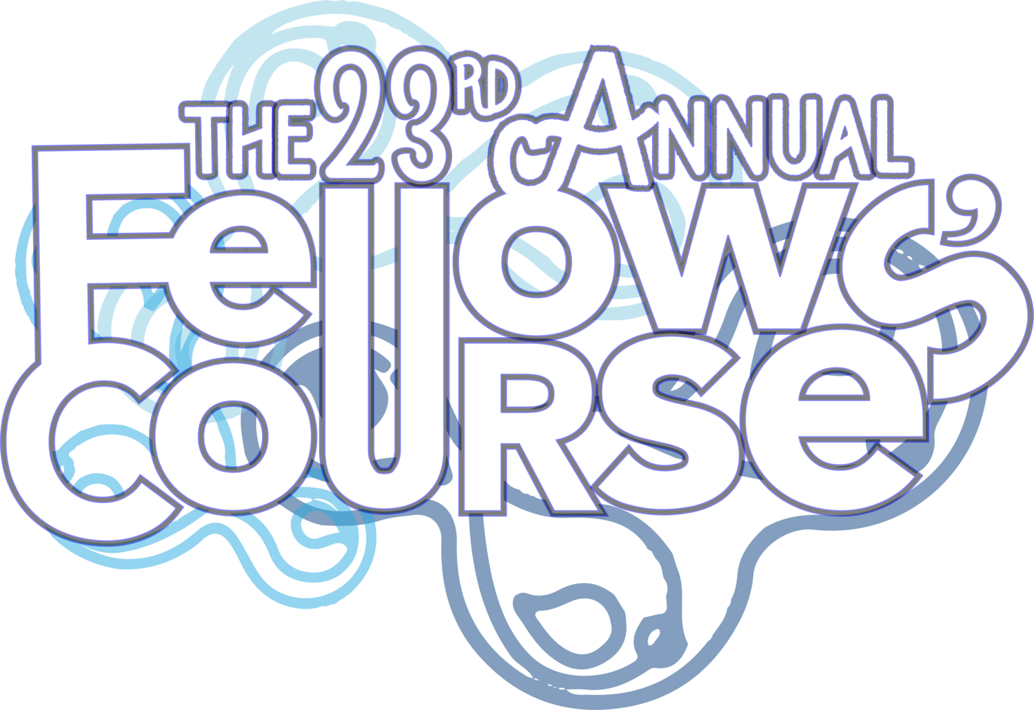 Fellows' Course