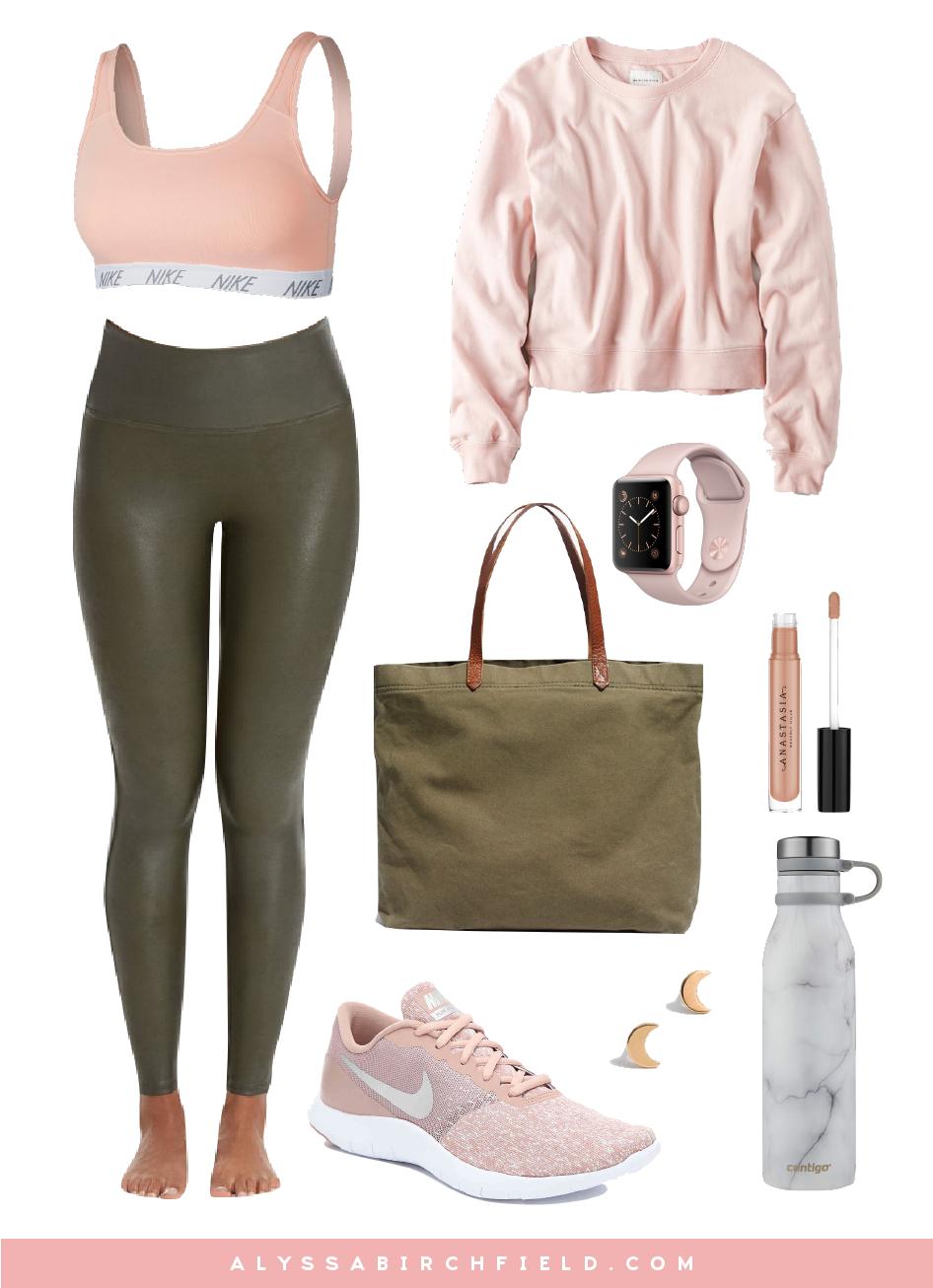 blush-pink-olive-green-workout-outfit.jpeg