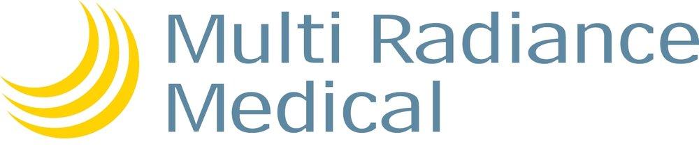 multi-radiance-medical-logo-hi-res.jpg