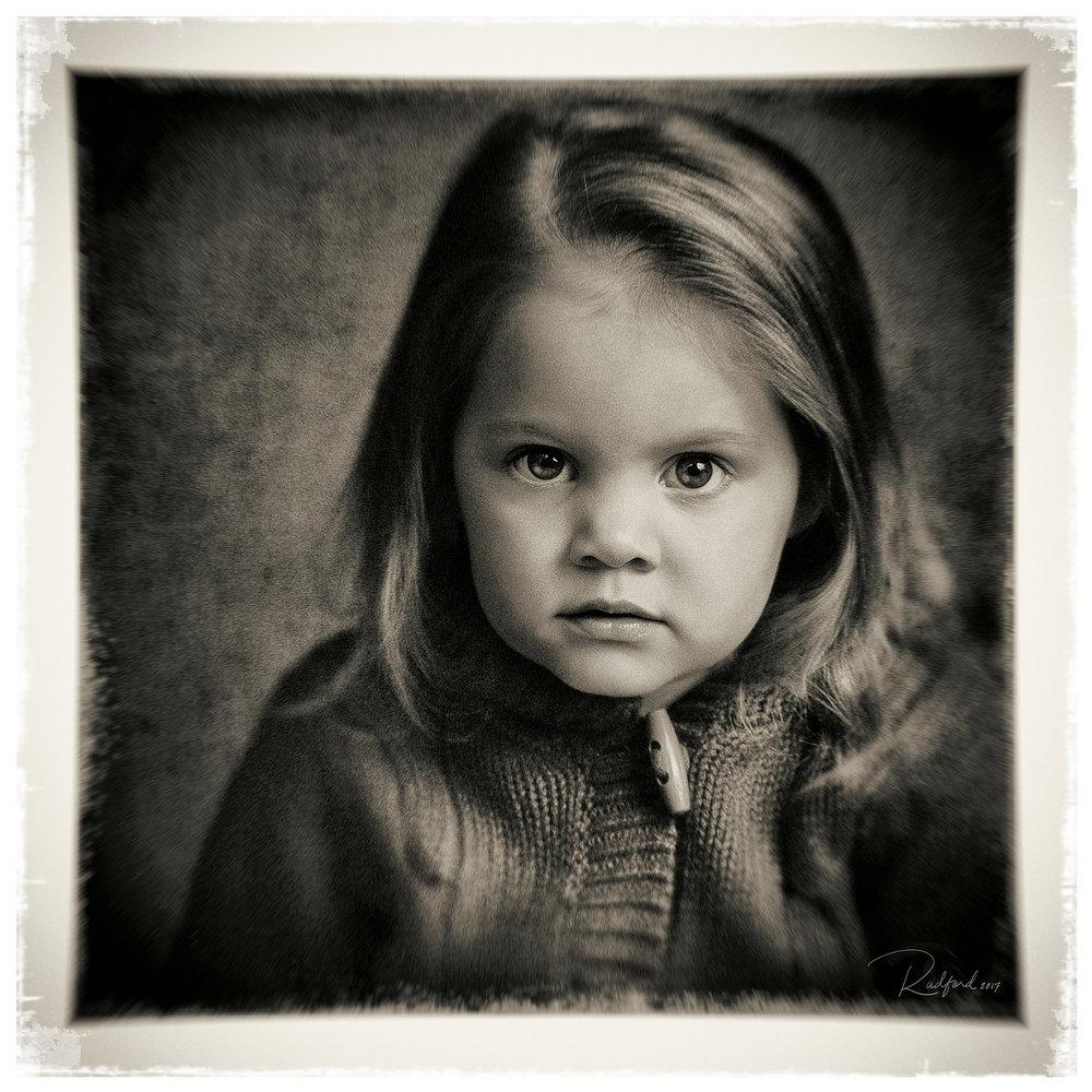 soulful portrait study-black and white timeless portrait of children.jpg