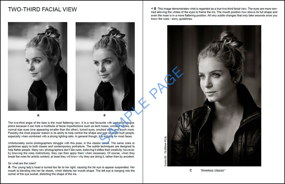 learn-natural-light-portraits-ebook.jpg