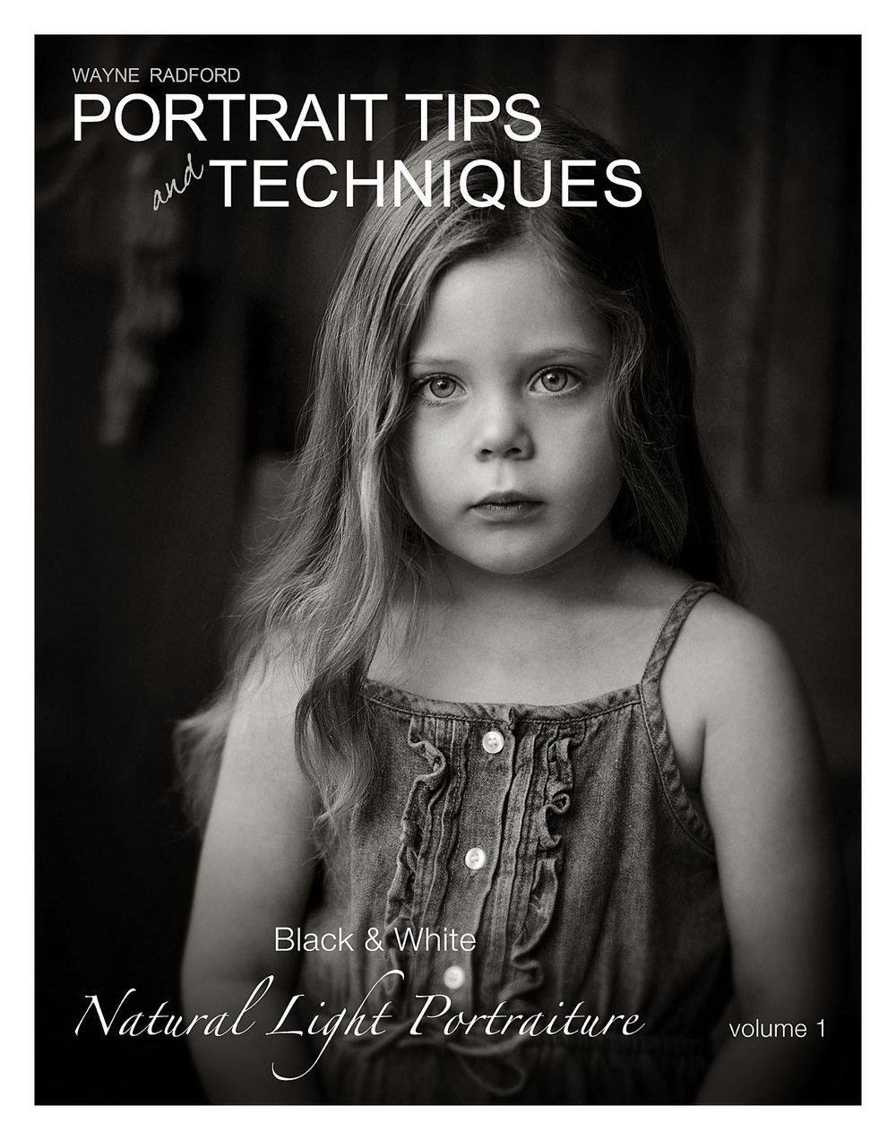 Store-ebook-portraits.jpg