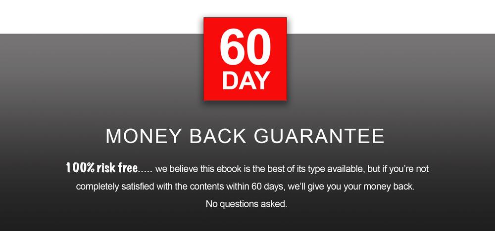 GUARANTEE 60 DAYS.png