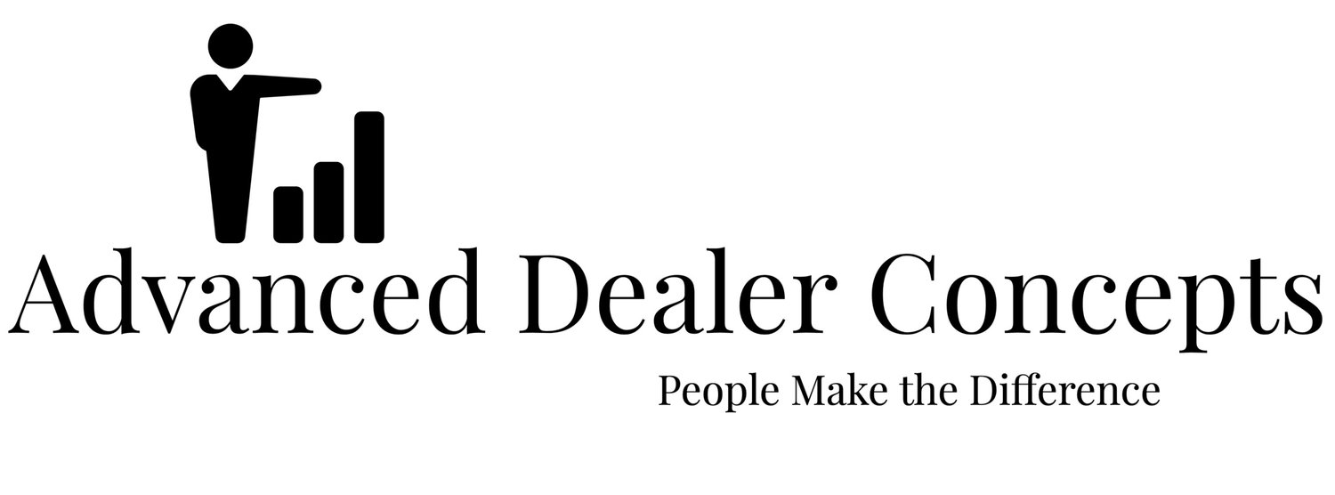 Advanced Dealer Concepts