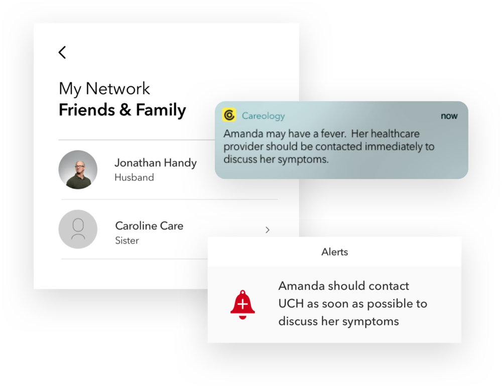 patients_features_share.png