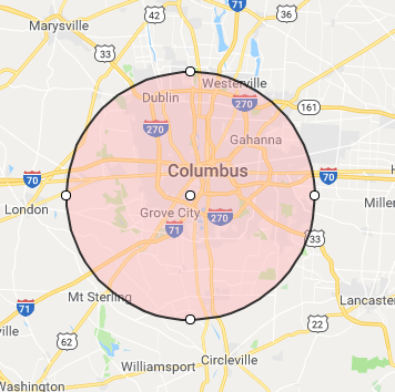 service-area-map.png