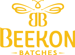 Beekon Batches
