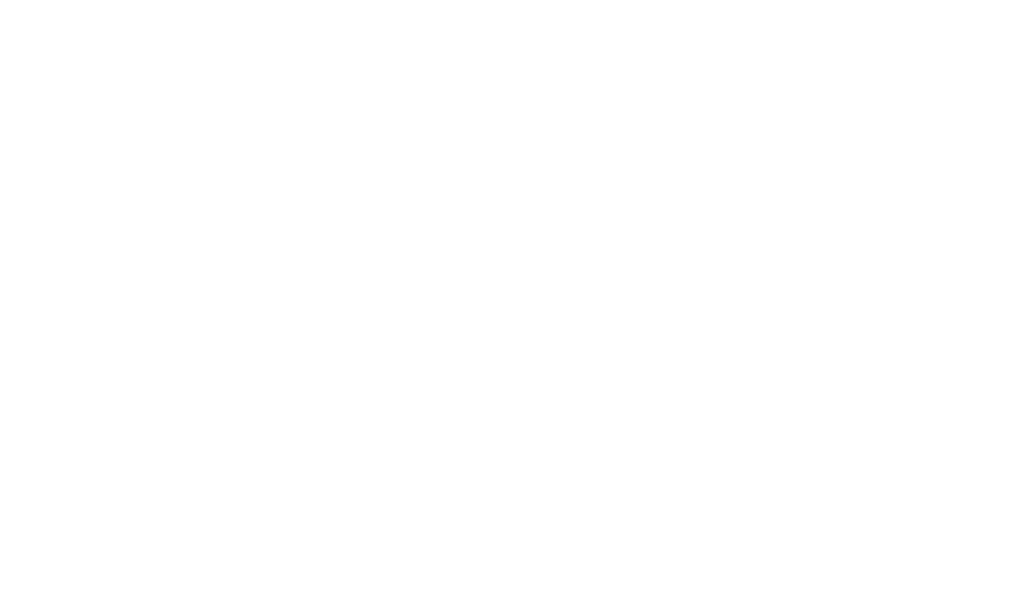 English by Eye