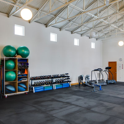 Rent Fitness Space - If you are a fitness or wellness professional looking for space to rent in Minneapolis, Balance provides options galore. No contracts or monthly fees. You only pay for the time you need.