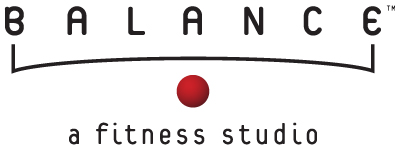 Balance Fitness Studio Minneapolis