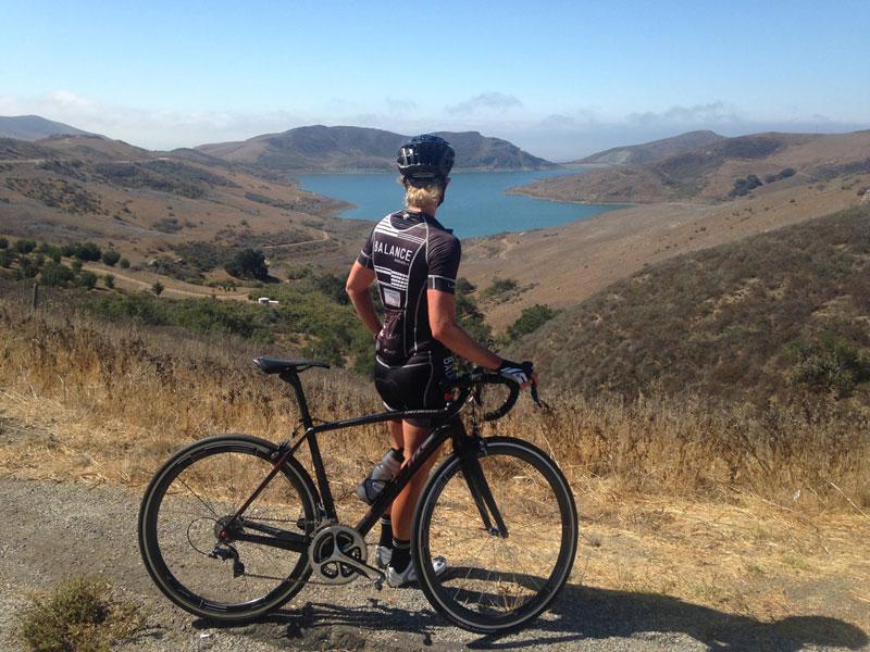 balance-cycling-minneapolis-california-trip.jpg