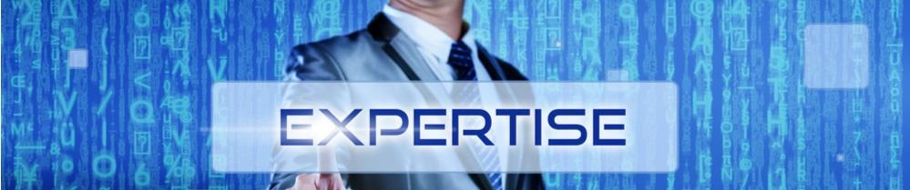 Geneva Expert System -