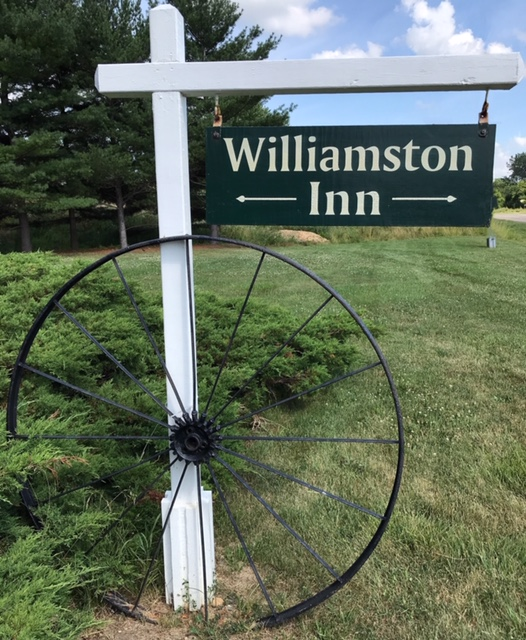Williamston Inn