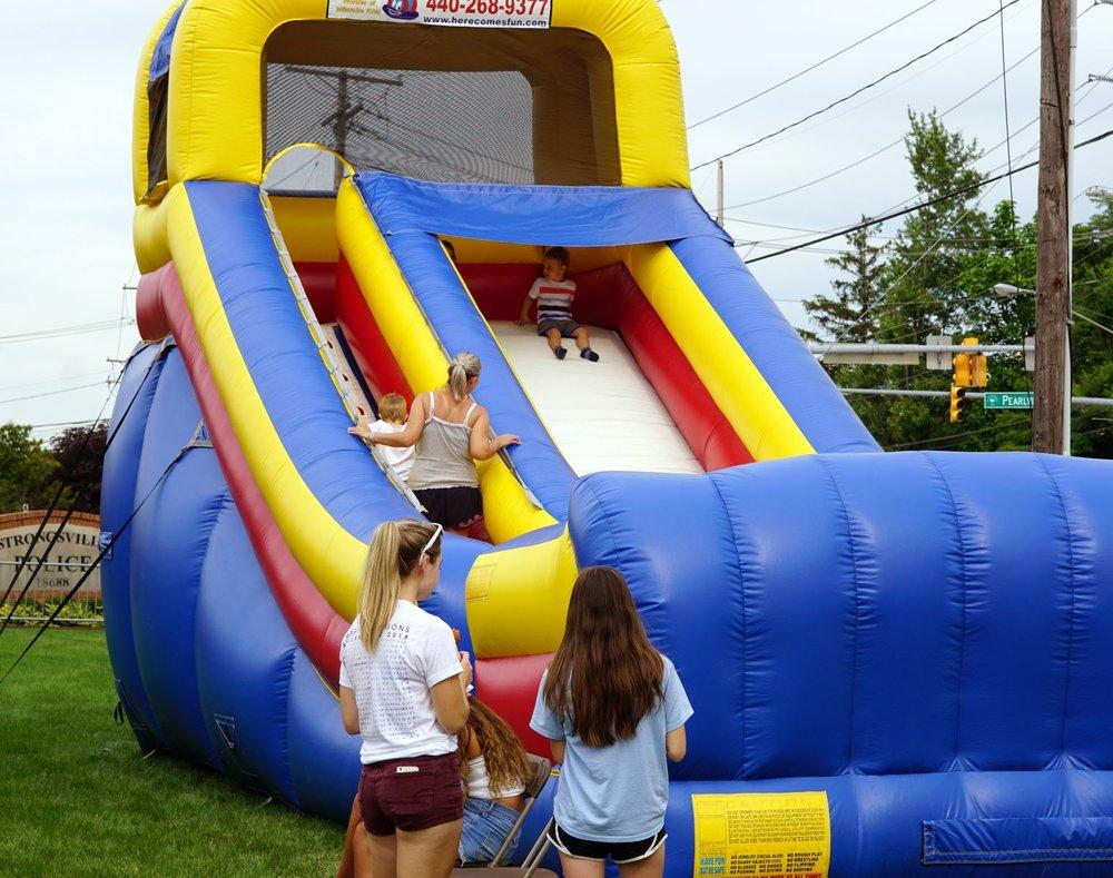 rib inflatables(1).jpg
