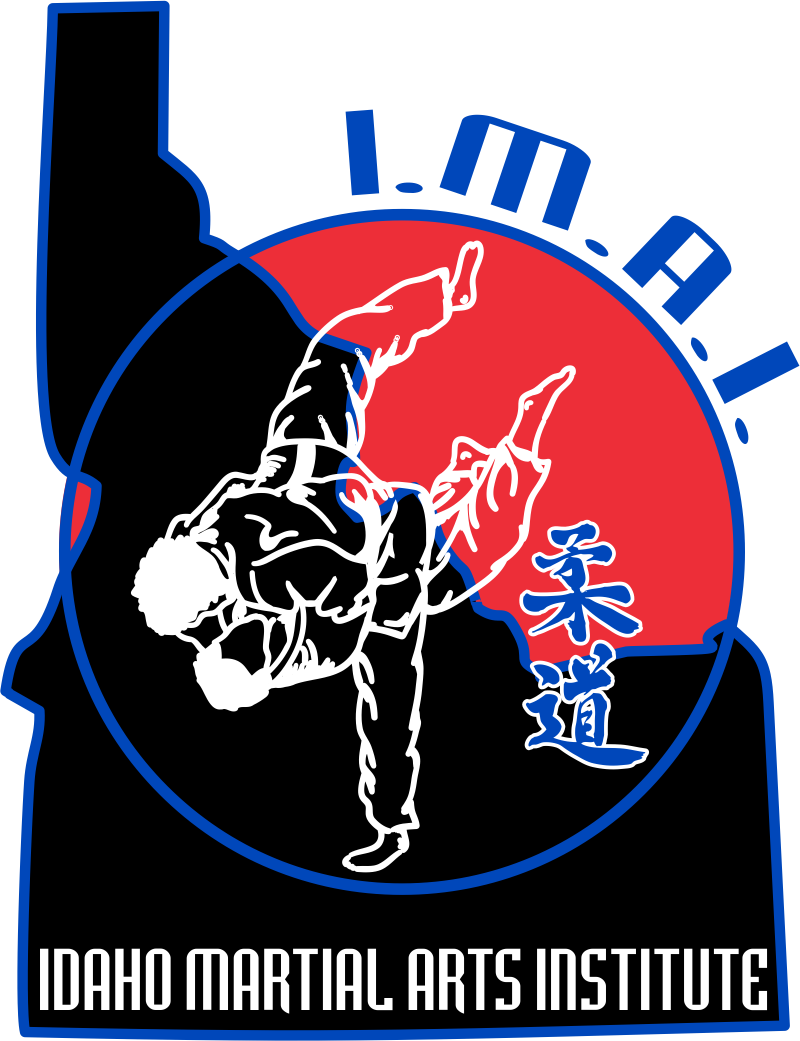 IDAHO MARTIAL ARTS INSTITUTE