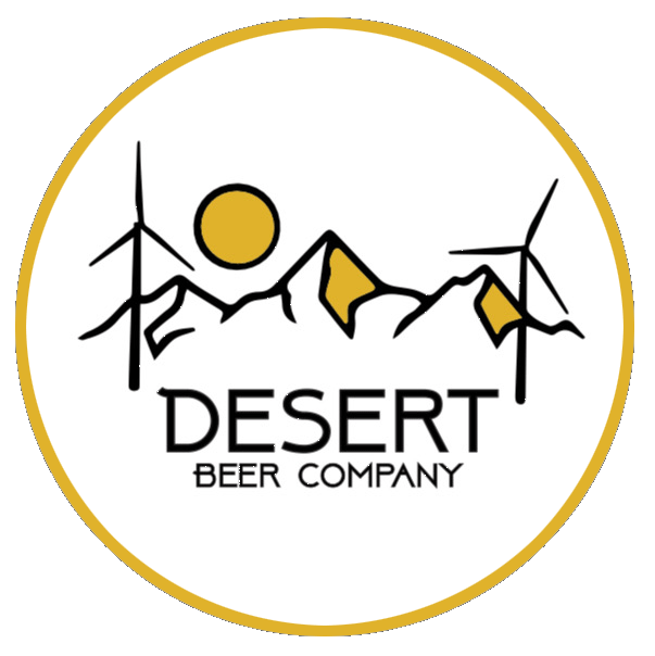 Desert Beer Co.