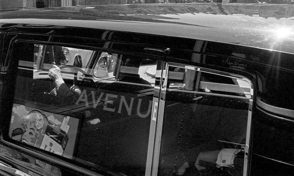 5th avenue car (2)-Edit-2-Edit.jpg